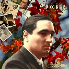 La piccinina.jpg