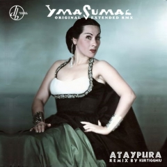 Ataypura - Yma Sumac.jpg