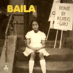 Baila.jpg