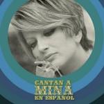 Mina - Cantan a Mina en espanol (alternativa 2)