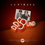 La Bionda & DD Sound - The Singles Collection