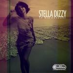 Stella Dizzy - Le mie canzoni