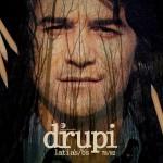 Drupi - I singoli vol.2