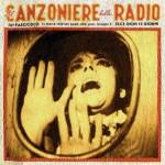Il Canzoniere della radio