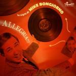 Allegria - Le sigle di Mike Bongiorno