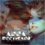 Anna Rusticano