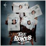 The Rokes - In inglese 1