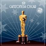 Canzoni da Oscar vol.2