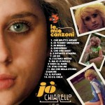 Jo Chiarello - Le mie canzoni