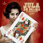 Jula De Palma (vol.3)