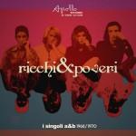 I Ricchi & Poveri - Vol.1
