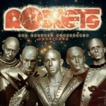 Rockets - The singles collection