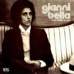 Gianni Bella - I singoli