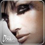 Anna Oxa - Greatest Hits