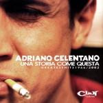 Adriano Celentano - Una storia come questa