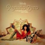Renato Zero - I singoli 67-82