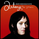Antony & The Johnsons - Best-BSide and duets