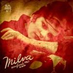 Milva Songbook vol.4