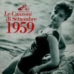Le canzoni di settembre 1959