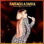 133 Raffaella Carrà