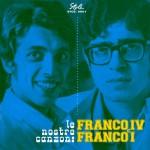 Franco V e Franco I