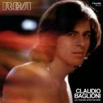 Claudio Baglioni - Un mondo a forma di te