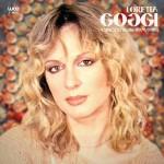 Loretta Goggi vol.3