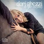 Dori Ghezzi - Le mie canzoni