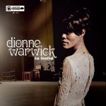 Dionne Warwick in italiano