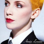 Annie Lennox & Eurythmics