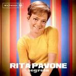 Rita Pavone  - Segreta