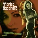 Marisa Sacchetto vol.1