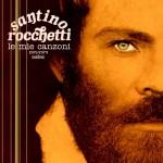 Santino Rocchetti
