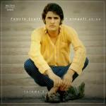Fausto Leali - I singoli 1966/1968