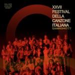 Festival di Sanremo 1977