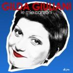 Gilda Giuliani