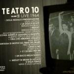 Teatro 10