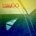 Mango - Singoli-Bside ed altro