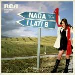 Nada - I Lati B