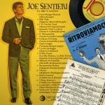 Joe Sentieri