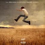 Renè Aubry - La grande cascade