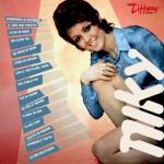 Niki - Le mie canzoni