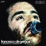 Francesco De Gregori - Il bandito e il campione