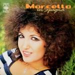 Marcella in Spagna