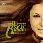 Rosanna Fratello - I singoli vol.1