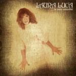 Laura Luca 2