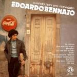 Edoardo Bennato (1)