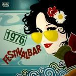Festivalbar 1976