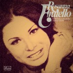 Rosanna Fratello - I singoli vol.1 (alternativa)
