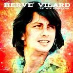 Hervè Vilard
